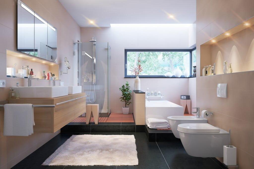 karl vorderwülbecke sanitär & heizungsbau | wellness-bad